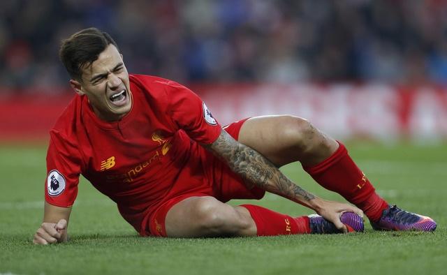Liverpool vs Sunderland (2-0): Kep phu toa sang hinh anh 18