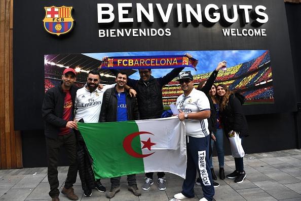 Barca vs Real (1-1): Cuu tinh Sergio Ramos hinh anh 21