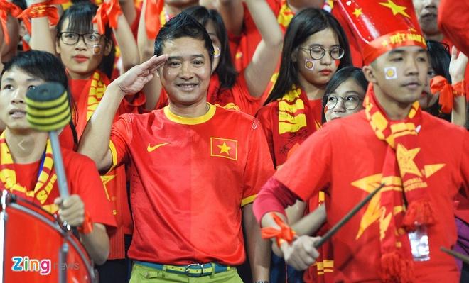 No luc phi thuong, tuyen Viet Nam van chia tay AFF Cup hinh anh 19