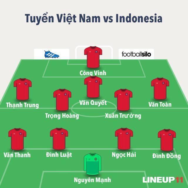 Viet Nam vs Indonesia anh 5