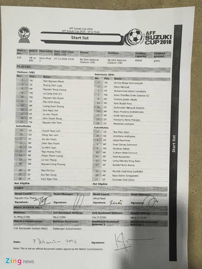 No luc phi thuong, tuyen Viet Nam van chia tay AFF Cup hinh anh 6