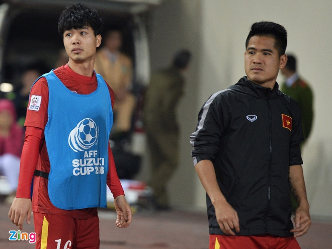 No luc phi thuong, tuyen Viet Nam van chia tay AFF Cup hinh anh 24