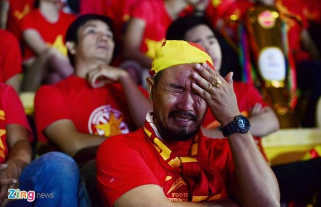 Viet Nam vs Indonesia anh 26
