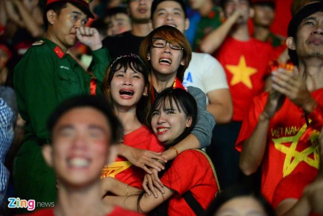 Viet Nam vs Indonesia anh 27