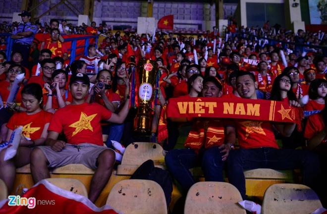 Viet Nam vs Indonesia anh 13