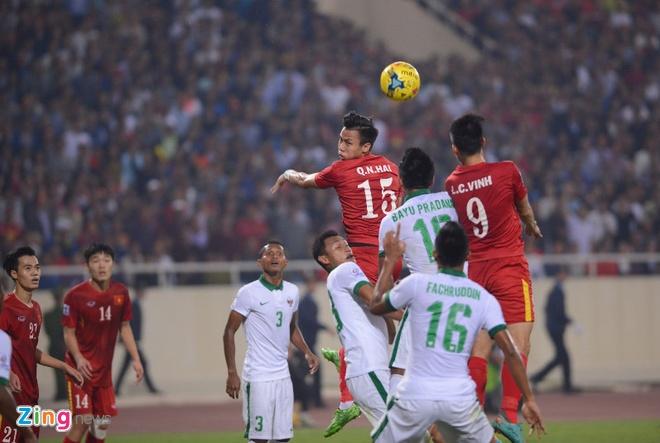 Viet Nam vs Indonesia anh 17