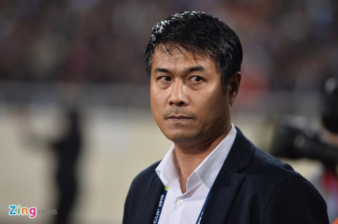 No luc phi thuong, tuyen Viet Nam van chia tay AFF Cup hinh anh 22