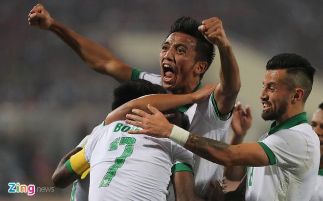 No luc phi thuong, tuyen Viet Nam van chia tay AFF Cup hinh anh 23