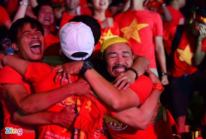 Viet Nam vs Indonesia anh 28