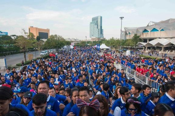 Thai Lan vs Myanmar anh 7