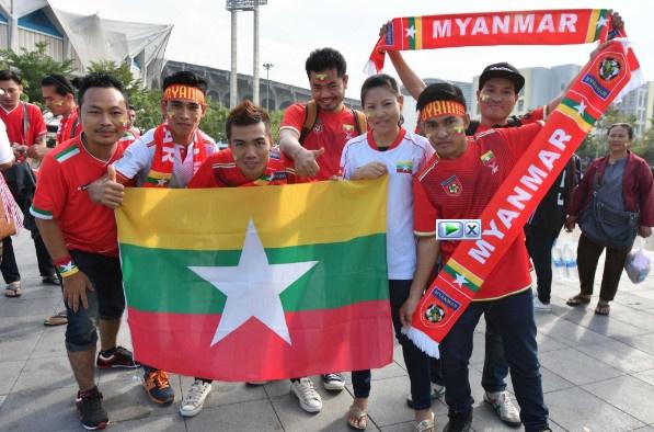 Thai Lan vs Myanmar anh 10
