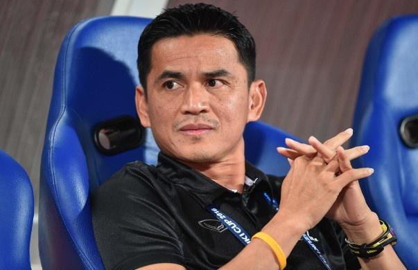 Thai Lan vs Myanmar anh 17