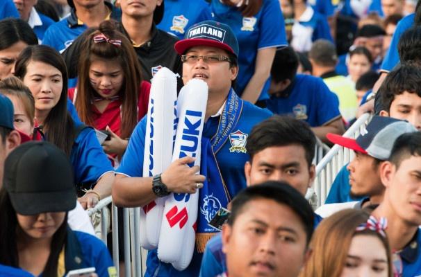 Thai Lan vs Myanmar anh 8