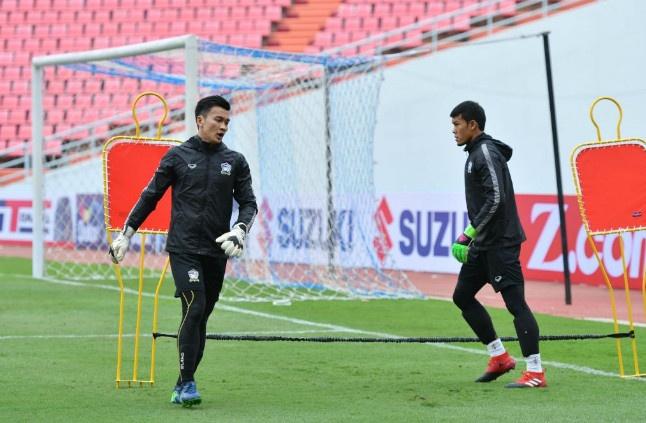Thai Lan vs Myanmar anh 6