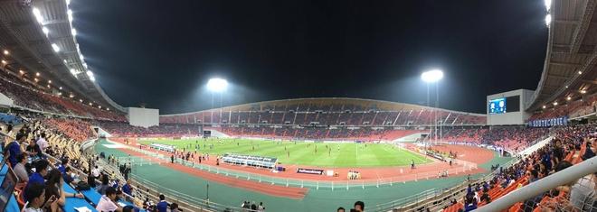 Thai Lan vs Myanmar anh 13