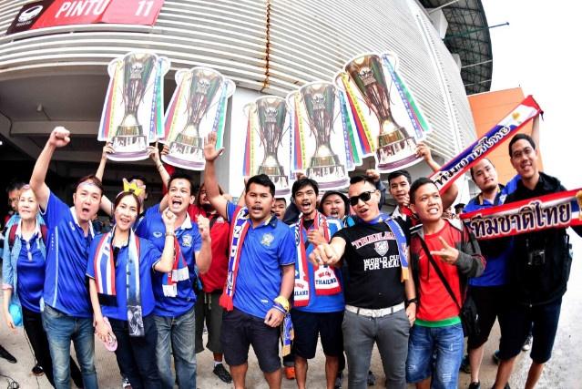 Indonesia vs Thai Lan anh 19