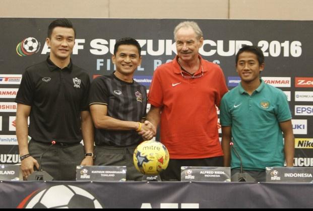 Indonesia vs Thai Lan anh 8