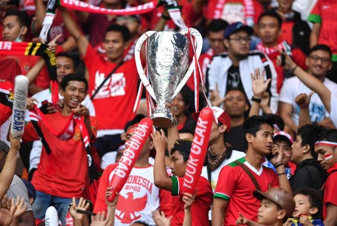 Indonesia vs Thai Lan anh 10