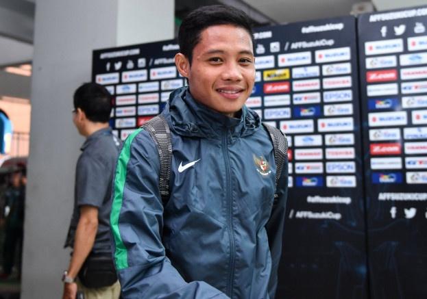 Indonesia vs Thai Lan anh 13