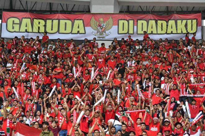 Indonesia vs Thai Lan anh 11