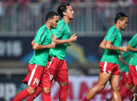 Indonesia vs Thai Lan anh 21