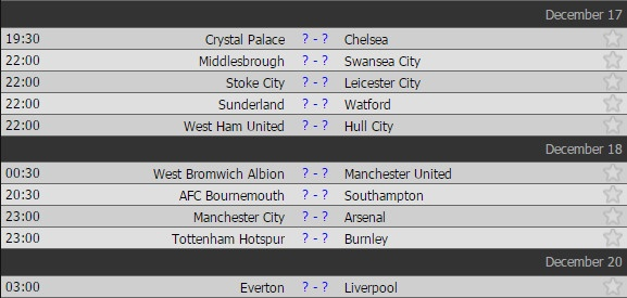 Crystal Palace vs Chelsea anh 10