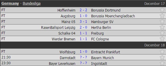 Douglas Costa lap sieu pham, Bayern nhoc nhan len ngoi dau hinh anh 10