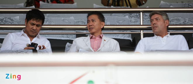 U21 Viet Nam vs U21 Myanmar anh 6