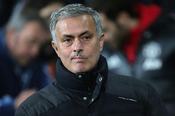 Chuyen nhuong 20/12: 'Mourinho se tao bom tan' hinh anh 13