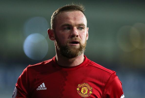 Chuyen nhuong 24/12: Rooney duoc de nghi muc luong ky luc hinh anh 12