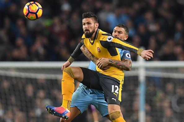 Arsenal 1-0 West Brom: Giroud sam vai nguoi hung hinh anh 5