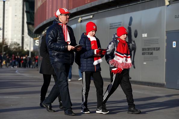 Arsenal 1-0 West Brom: Giroud sam vai nguoi hung hinh anh 7
