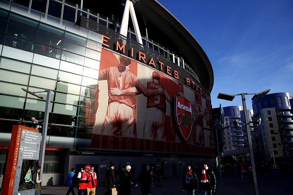 Arsenal 1-0 West Brom: Giroud sam vai nguoi hung hinh anh 8