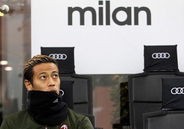 Chuyen nhuong 30/12: Atletico cau mong Real mua De Gea hinh anh 12