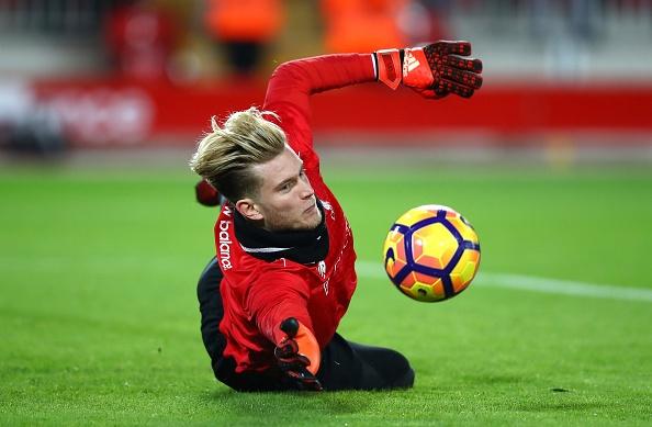 Liverpool vs Man City anh 15