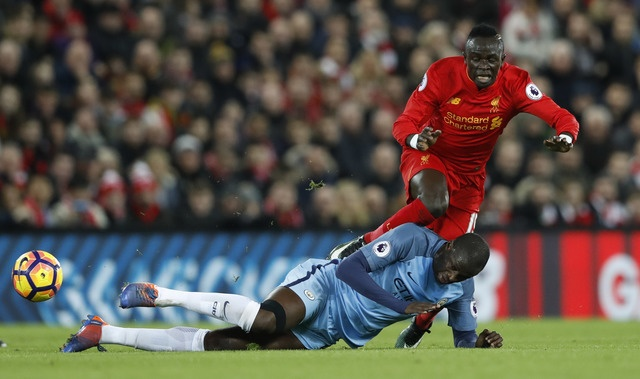 Liverpool vs Man City anh 20