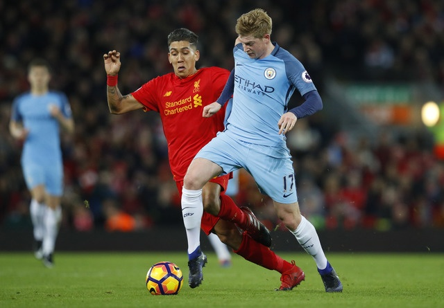 Liverpool vs Man City anh 24