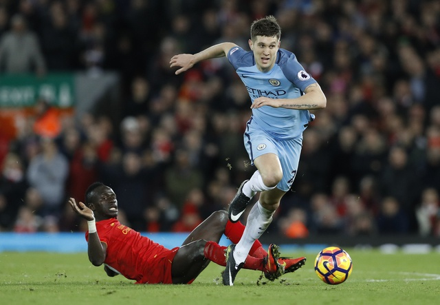 Liverpool vs Man City anh 25
