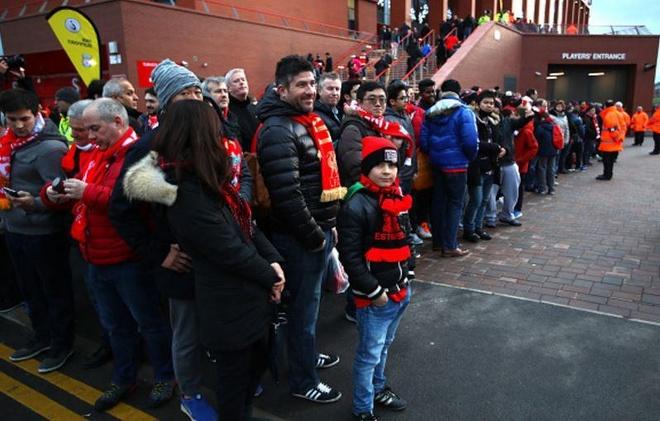 Liverpool vs Man City anh 6