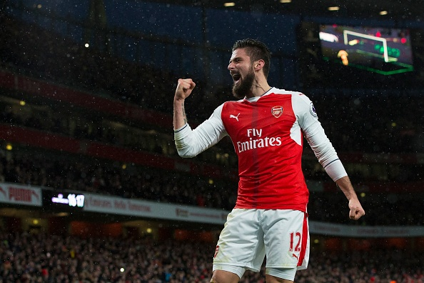 Giroud lap sieu pham 'bo cap' giup Arsenal tro lai top 3 hinh anh 18