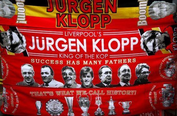 Liverpool vs Man City anh 12