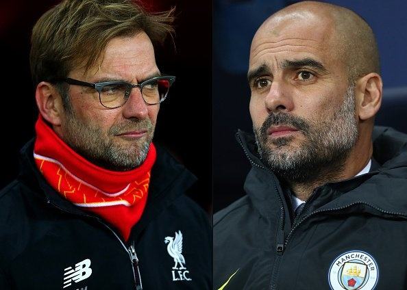 Liverpool vs Man City anh 13