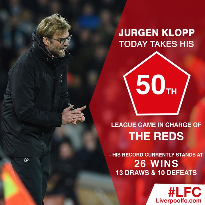 Sunderland vs Liverpool (2-2): The Kop hut buoc hinh anh 10