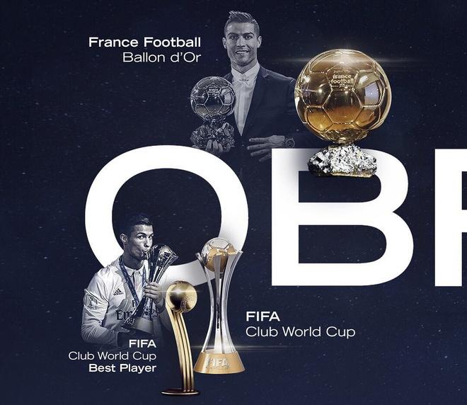 Ronaldo khoe giay moi trong buoi tap dau nam hinh anh 4