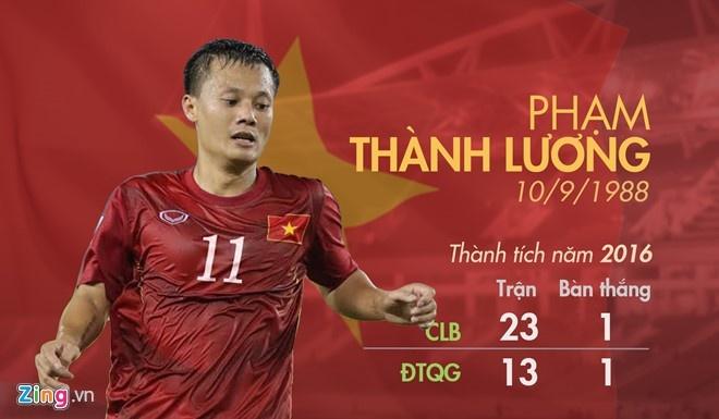 Ha Noi 3-2 Quang Ninh: Quang Hai lap cu dup sieu pham hinh anh 3