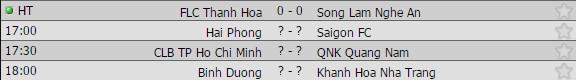 Hai Phong bat ngo that bai 0-1 ngay tai Lach Tray hinh anh 5