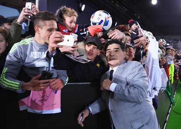 Cau thu hay nhat FIFA 2016: anh 11