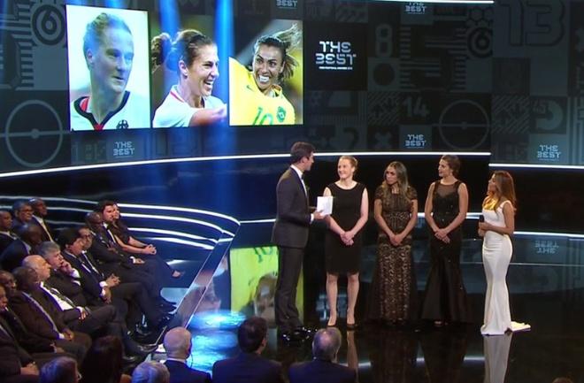 Cau thu hay nhat FIFA 2016: anh 40