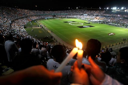 Cau thu hay nhat FIFA 2016: anh 43
