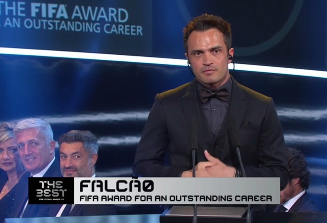 Cau thu hay nhat FIFA 2016: anh 45